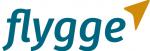 20210701_flygge
