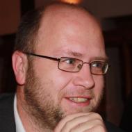 Sebastian Grimm